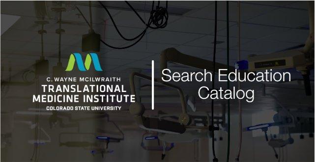 http://EducationCatalog-banner