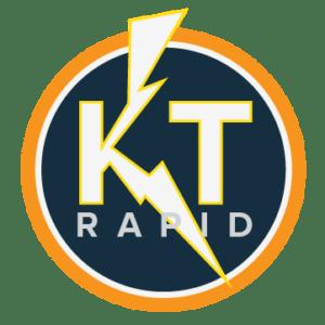 http://RapidKT-logo-color-1024