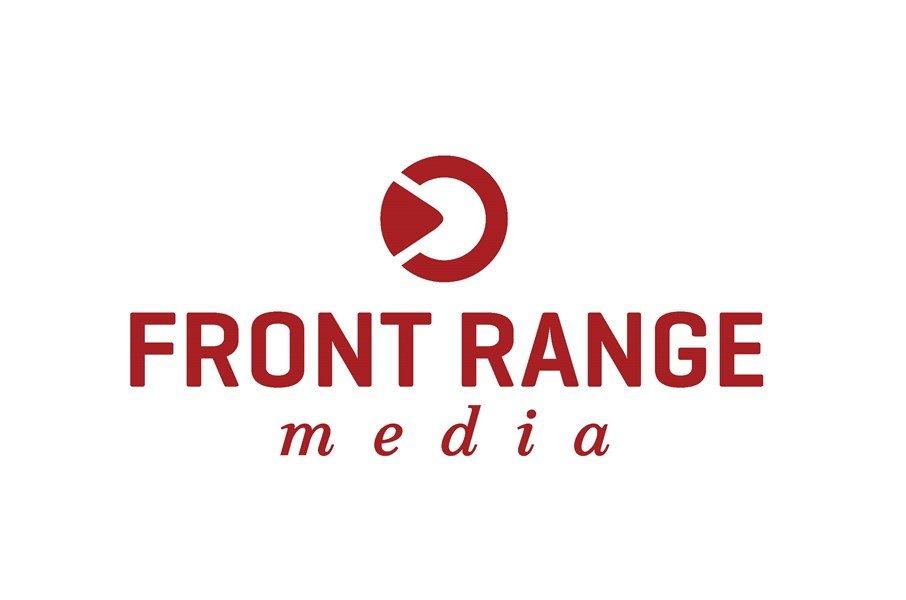 http://Front%20Range%20Media%20Logo